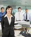 Giữ nhân viên lâu dài bằng 5R