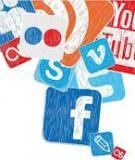 """Truyền thông xã hội: Chỉ """"đánh"""" khi biết rõ mục tiêu"""