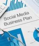 4 dấu hiệu làm giảm uy tín doanh nghiệp trên mạng xã hội