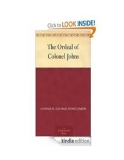 The Ordeal of Colonel Johns