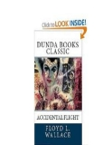 Accidental Flight (Dunda Books Classic)