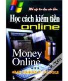 3 bước để kiếm tiền online