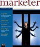 """Marketer: """"Người vô hình"""" đằng sau thương hiệu"""