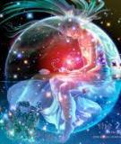 Hổ Cáp / Bọ Cạp / Thiên Yết / Thiên Hạt/ Thần Nông – Scorpio (24/10 – 22/11)
