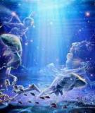 Song Ngư / Con Cá – Pisces (20/02 – 20/03)