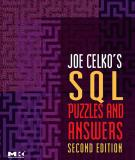 JOE CELKO'S SQL PUZZLES & ANSWERS Second Edition