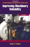 improving machinery reliability 3e