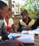 A Rapid Assessment of Youth Friendly  Reproductive Health Services