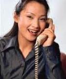 10 mẹo gây ấn tượng khi phỏng vấn qua điện thoại