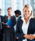 Bảo toàn nhà quản trị nhân sự tài giỏi, nhân sự, quản trị nhân sự, kỹ năng mềm, kỹ năng quản lý