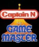 Game Master - Nghề thời thượng