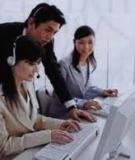 'Mẹo' hòa nhập nhanh dành cho nhân viên mới