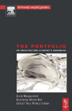 The Portfolio An Architecture StudentÕs Handbook