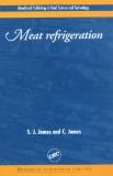.Meat refrigeration