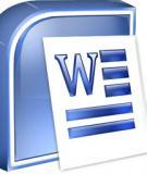 Cách tạo và sử dụng các macro tự động trong Word 2010