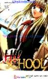 High School - Tập 02
