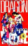 Dragon voice - Tập 06