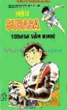 Hậu Subasa - TẬP 03-04
