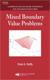 Mixed Boundary Value Problems© 2008