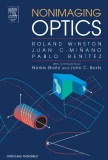 NONIMAGING OPTICS Roland Winston University of California