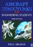 aircraft structures 3e