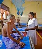 Population Ageing, Elderly Welfare, and  Extending Retirement Cover: The Case  Study of Sri Lanka
