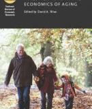 Topics in the Economics of Aging