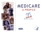 Medicare 2000: 35 Years of Improving Americans'  Health and Security
