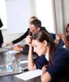 6 cách nâng cao kỹ năng giải quyết vấn đề