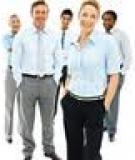 Bí quyết nổi bật khi làm việc theo nhóm