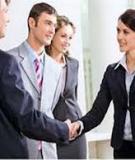 Tuyệt chiêu tìm việc thành công: có thể bạn chưa biết?