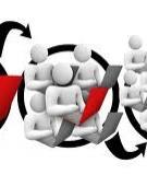 Các bước thực hiện chiến dịch Internet Viral Marketing