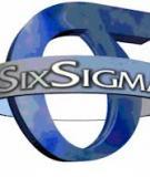 Phương thức 6 Sigma trong kinh doanh