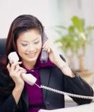 Dịch vụ khách hàng: từ A đến … Z
