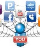 Các xu hướng Social Media 2013 không thể bỏ qua