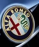 Lịch sử phát triễn Logo của các thương hiệu xe hơi (Kỳ 2)