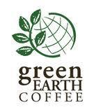 Xu hướng thiết kế logo năm 2011