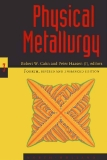 physical metallurgy 4e volume3