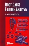 ROOTCAUSE FAILURE ANALYSISI ROOT CAUSE FAILURE ANALYSIS PLANT ENGINEERING MAINTENANCE