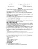 Thông tư số 153/2012/TT-BTC