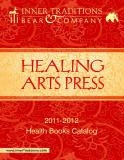 Healing Arts Press
