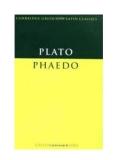 Phaedo Plato