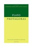 Protagoras Plato