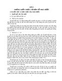 Bài giảng chi tiết Hệ thống pháp luật nhà nước