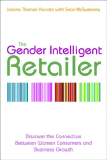 The Gender Intelligent Retailer