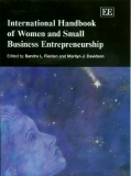 INTERNATIONAL HANDBOOK OF WOMEN AND SMALL BUSINESS ENTREPRENEURSHIP