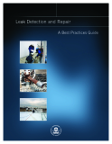 Leak Detection and Repair: A Best Practices Guide