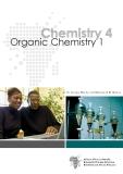 Chemistry 4: Organic Chemistry 1