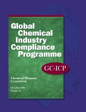 Global Chemical Industry Compliance Programme GC-ICP