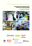 Developing sustainable value  chains with smallholders